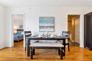 "Photo 11: 525 289 E 6TH Avenue in Vancouver: Mount Pleasant VE Condo for sale in ""SHINE"" (Vancouver East)  : MLS®# R2508545"