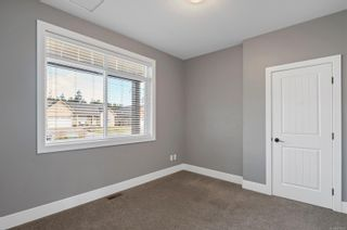 Photo 25: 307 Serenity Dr in : CR Campbell River West House for sale (Campbell River)  : MLS®# 871409