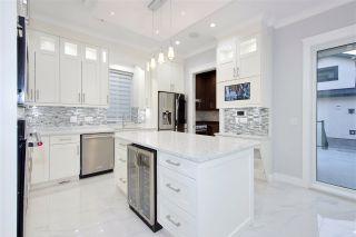 Photo 10: 5515 ARGYLE Street in Vancouver: Knight House for sale (Vancouver East)  : MLS®# R2353399