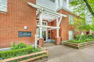 Photo 3: 218 147 E 1ST Street in North Vancouver: Lower Lonsdale Condo for sale : MLS®# R2584132