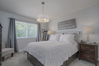 Photo 22: 2292 MADRONA Place in Surrey: King George Corridor House for sale (South Surrey White Rock)  : MLS®# R2459582