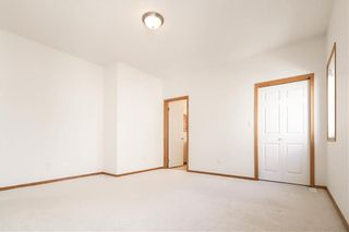 Photo 18: 102 Rutledge Crescent in Winnipeg: Harbour View South Residential for sale (3J)  : MLS®# 202122653