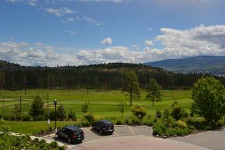 Photo 10: 303 3521 Carrington Road in West Kelowna: WEC - West Bank Centre House for sale : MLS®# 10066127