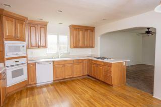 Photo 5: LA MESA House for sale : 3 bedrooms : 7887 Grape St