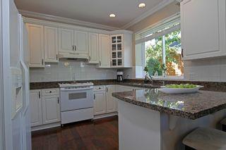 Photo 2: 15552 36B Avenue in Surrey: Morgan Creek House for sale (South Surrey White Rock)  : MLS®# F1116974