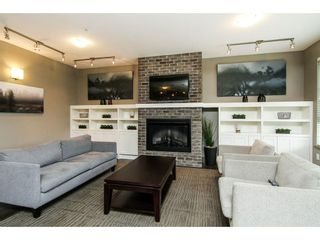 Photo 36: 307 23285 BILLY BROWN Road in Langley: Fort Langley Condo for sale : MLS®# R2459874