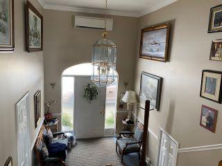Photo 13: 2710 Coxheath Road in Coxheath: 202-Sydney River / Coxheath Residential for sale (Cape Breton)  : MLS®# 202100783