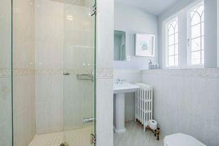 Photo 28: 19 Brooke Avenue in Toronto: Bedford Park-Nortown House (2-Storey) for sale (Toronto C04)  : MLS®# C5131118