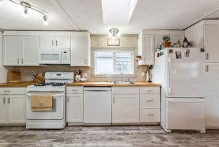 Photo 12: 427 Homestead Trail SE: High River Mobile for sale : MLS®# A1018808