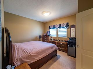 Photo 22: 43 Wentworth Mount SW in Calgary: West Springs Detached for sale : MLS®# A1115457