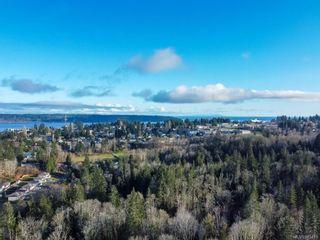 Photo 40: 4 1580 Glen Eagle Dr in : CR Campbell River West Half Duplex for sale (Campbell River)  : MLS®# 885415