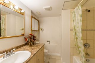 Photo 16: 1770 REGAN Avenue in Coquitlam: Central Coquitlam House for sale : MLS®# R2404276