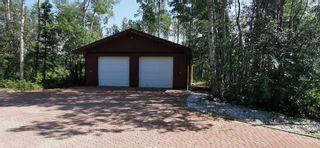 """Photo 30: 13233 REDWOOD Street: Charlie Lake House for sale in """"ASPEN RIDGE"""" (Fort St. John (Zone 60))  : MLS®# R2606984"""