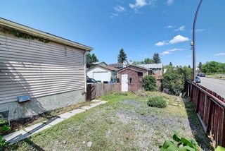 Photo 31: 51 Erin Park Close SE in Calgary: Erin Woods Detached for sale : MLS®# A1138830