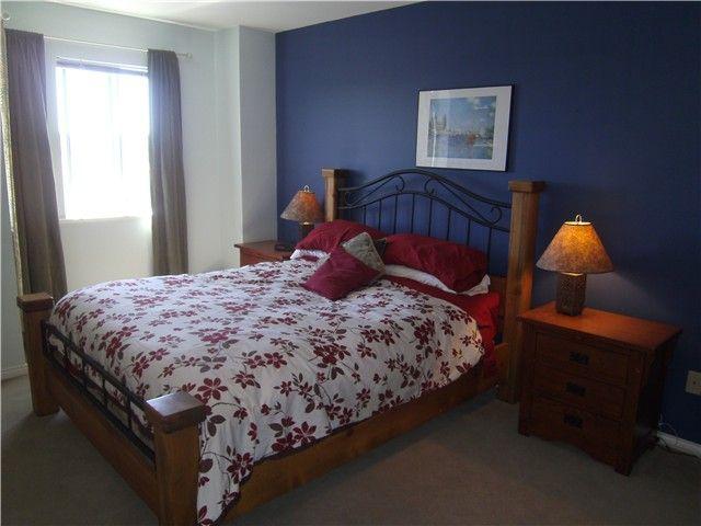 "Photo 11: Photos: 5 920 CITADEL Drive in Port Coquitlam: Citadel PQ Townhouse for sale in ""CITADEL GREEN"" : MLS®# V1021282"