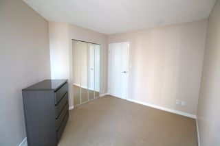 Photo 17: 1109 1009 EXPO Boulevard in Vancouver: Yaletown Condo for sale (Vancouver West)  : MLS®# R2054626