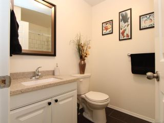 Photo 12: 1969 Bunker Hill Dr in NANAIMO: Na Departure Bay Row/Townhouse for sale (Nanaimo)  : MLS®# 808312