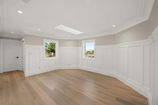 Photo 14: 311 Cadillac Ave in : SW Tillicum House for sale (Saanich West)  : MLS®# 869774