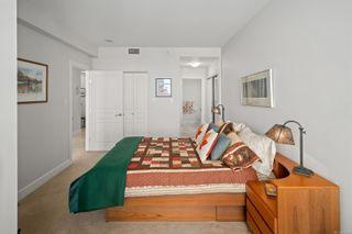 Photo 21: 624 21 Dallas Rd in : Vi James Bay Condo for sale (Victoria)  : MLS®# 862931
