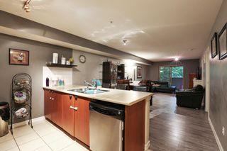 Photo 5: 310 10088 148 Street in Surrey: Guildford Condo for sale (North Surrey)  : MLS®# R2617956