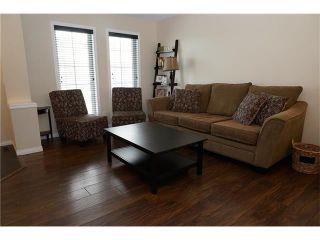 Photo 7: 6 AUBURN CREST Place SE in Calgary: Auburn Bay House for sale : MLS®# C4075345