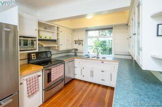 Photo 8: 2660 Mt. Stephen Ave in VICTORIA: Vi Oaklands House for sale (Victoria)  : MLS®# 712303
