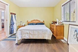 Photo 18: 3114 ROSS Road in Abbotsford: Aberdeen House for sale : MLS®# R2611801