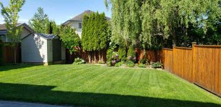 """Photo 20: 6863 183 Street in Surrey: Cloverdale BC House for sale in """"Cloverwoods"""" (Cloverdale)  : MLS®# R2394519"""