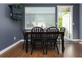 """Photo 9: 43 14377 60 Avenue in Surrey: Sullivan Station Townhouse for sale in """"Blume"""" : MLS®# R2097452"""