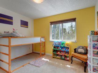 Photo 16: 6896 Beaton Rd in : Sk Broomhill Half Duplex for sale (Sooke)  : MLS®# 884928