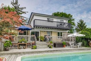 Photo 31: 17 Nuffield Drive in Toronto: Guildwood House (2-Storey) for sale (Toronto E08)  : MLS®# E5354549
