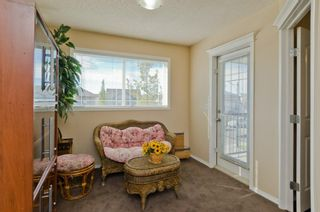 Photo 26: 117 Evansmeade Circle NW in Calgary: Evanston Detached for sale : MLS®# A1042078