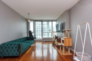 Photo 16: 801 834 Johnson St in : Vi Downtown Condo for sale (Victoria)  : MLS®# 877605