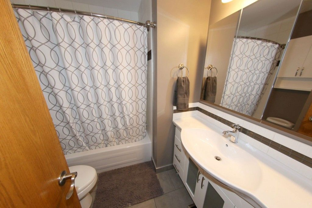 Photo 28: Photos: 123 Hunterspoint Road in Winnipeg: Charleswood Single Family Detached for sale (1G)  : MLS®# 1707500