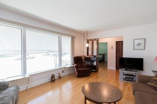 Photo 4: 81 Crowson Bay in Winnipeg: East Fort Garry Residential for sale (1J)  : MLS®# 202022486