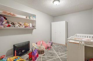 Photo 19: 9 13570 38 Street in Edmonton: Zone 35 Townhouse for sale : MLS®# E4262797
