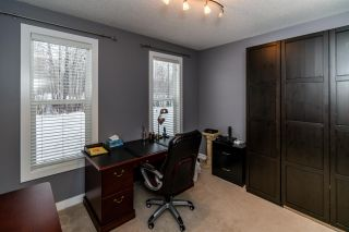 Photo 12: 6910 CRANBROOK HILL Road in Prince George: Cranbrook Hill House for sale (PG City West (Zone 71))  : MLS®# R2335504