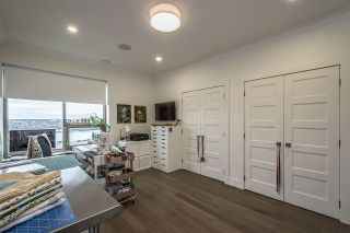 Photo 16: 1801 6369 COBURG Road in Halifax: 2-Halifax South Residential for sale (Halifax-Dartmouth)  : MLS®# 202020964