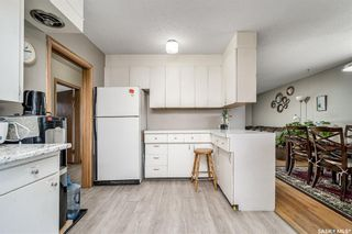 Photo 17: 1301 3rd Avenue Northwest in Moose Jaw: Central MJ Residential for sale : MLS®# SK862915