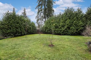 Photo 28: 2495 Brookswood Pl in : CV Courtenay West House for sale (Comox Valley)  : MLS®# 862328
