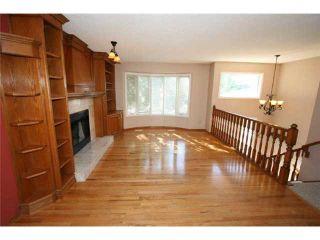 Photo 5: 169 Harvest Oak Way NE in CALGARY: Harvest Hills Residential Detached Single Family for sale (Calgary)  : MLS®# C3535408