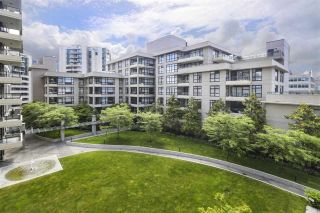 Photo 21: 509 8180 LANSDOWNE Road in Richmond: Brighouse Condo for sale : MLS®# R2559896