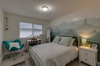 """Photo 16: 5 38247 WESTWAY Avenue in Squamish: Valleycliffe Townhouse for sale in """"Creekside"""" : MLS®# R2307517"""