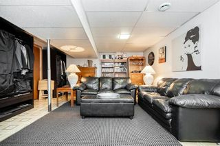 Photo 21: 67 The Bridle Path in Winnipeg: Charleswood Residential for sale (1G)  : MLS®# 202107729