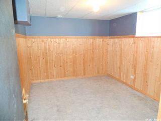 Photo 20: RM of Hillsdale-12.3 acre acreage in Hillsdale: Residential for sale (Hillsdale Rm No. 440)  : MLS®# SK842793