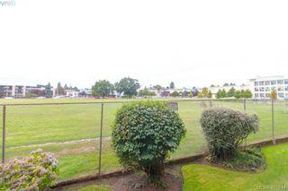 Photo 20: 201 1234 Fort St in VICTORIA: Vi Downtown Condo for sale (Victoria)  : MLS®# 823781