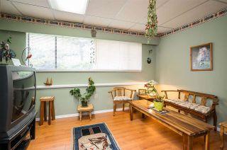 Photo 17: 9044 123A Street in Surrey: Cedar Hills House for sale (North Surrey)  : MLS®# R2576224