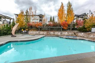 """Photo 20: 201 1330 GENEST Way in Coquitlam: Westwood Plateau Condo for sale in """"LANTERNS AT DAYANEE SPRINGS"""" : MLS®# R2119194"""