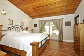 Photo 27: 34741 IMMEL Street in Abbotsford: Abbotsford East House for sale : MLS®# F1321796