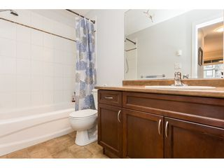 """Photo 25: 108 33338 MAYFAIR Avenue in Abbotsford: Central Abbotsford Condo for sale in """"The Sterling"""" : MLS®# R2558852"""